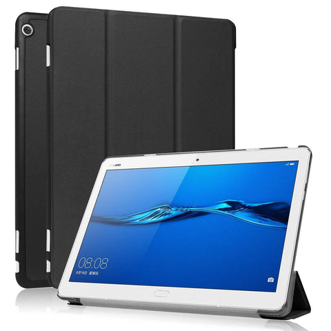 Huawei MediaPad M3 Lite 10 Case Smart Book - That Gadget UK
