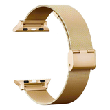Apple Watch Luxury Milanese Band (Series 1 - 4) - That Gadget UK