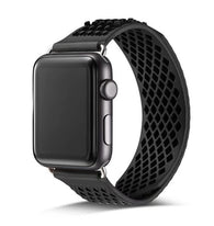 Apple Watch Friction Band (Series 1 - 5) - That Gadget UK