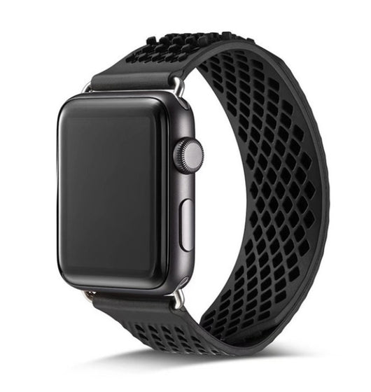 Apple Watch Friction Band (Series 1 - 3) - That Gadget UK