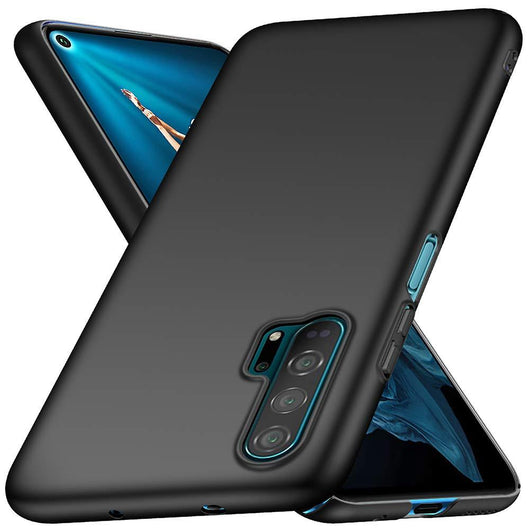 Honor 20 Pro Case Ultra Slim Hard Matte