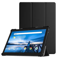 Lenovo Tab P10 Case Smart Book