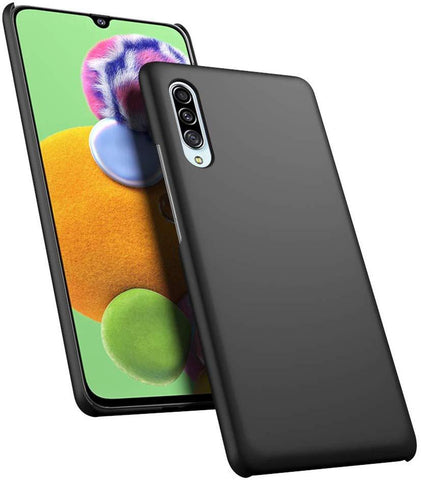 Samsung Galaxy A90 5G Case Ultra Slim Hard Matte