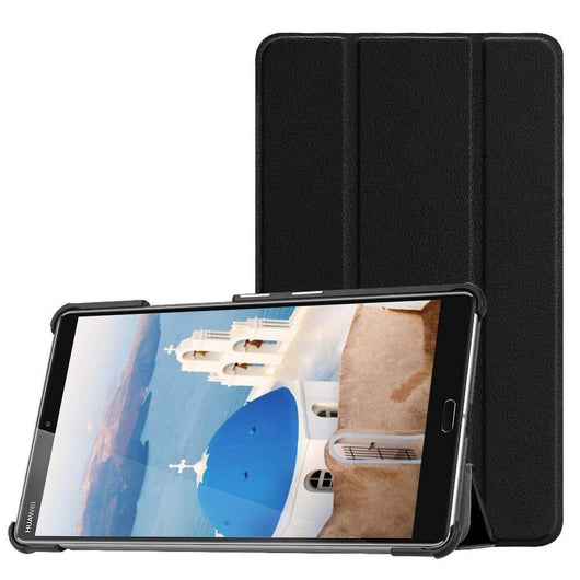 Huawei MediaPad M5 8 Case Smart Book - That Gadget UK