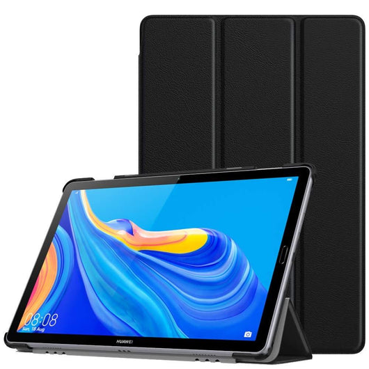Huawei MediaPad M6 10.8 Case Smart Book
