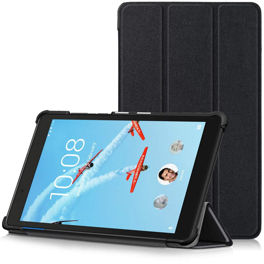 Lenovo Tab E8 Case Smart Book - That Gadget UK