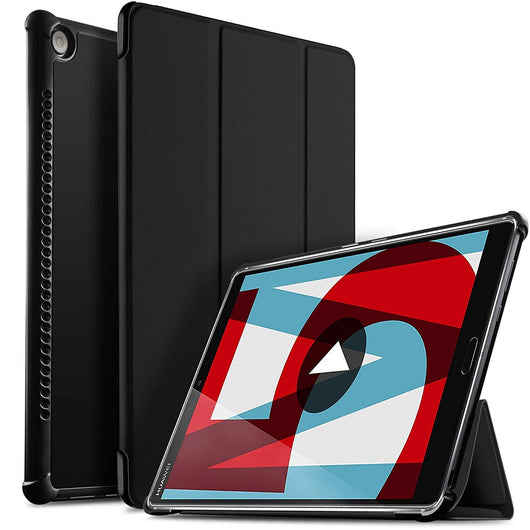 Huawei MediaPad M5 10 (Pro) Case Smart Book - That Gadget UK