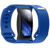 Samsung Galaxy Gear Fit 2 Sports Band Strap - That Gadget UK