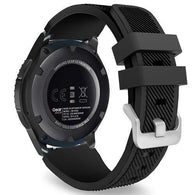 Samsung Galaxy S3 Gear Watch Sports Band Strap - That Gadget UK
