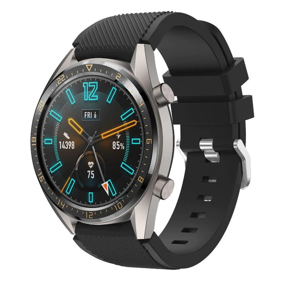 Huawei Watch GT Sports Band Strap