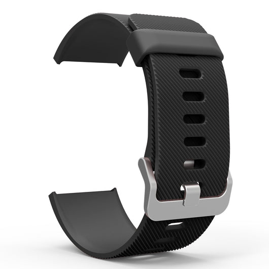 Fitbit Blaze Sports+ Strap - That Gadget UK
