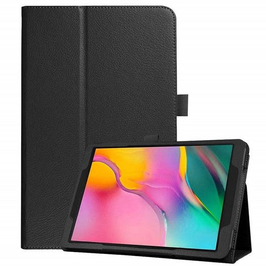Samsung Galaxy Tab A 10.1 (2019) Case Folio Cover - That Gadget UK