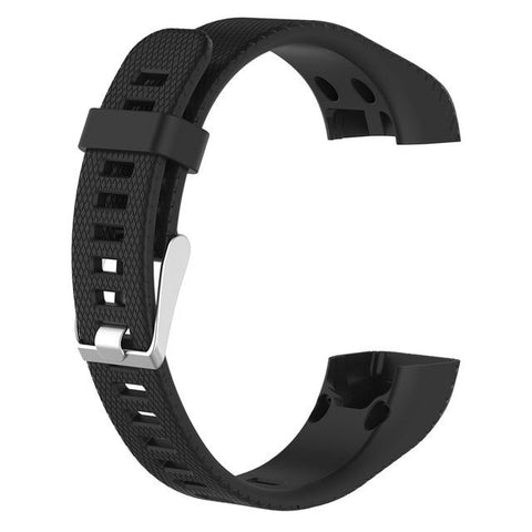 Garmin Vivosmart HR+ Band Strap - That Gadget UK