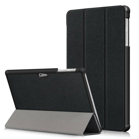 Microsoft Surface Go Case Smart Book - That Gadget UK