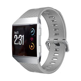 Fitbit Ionic Watch Sports Band Strap - That Gadget UK
