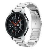 Samsung Galaxy Watch 42mm Stainless Steel Band Strap