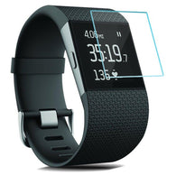 Fitbit Surge Tempered Glass Screen Protector Guard - That Gadget UK