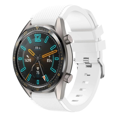 TGPro Huawei Watch GT Sports Band Strap