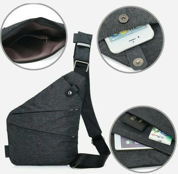 Exclusive Slingbag