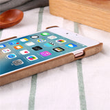 Leather Phone Cases for iPhone Models