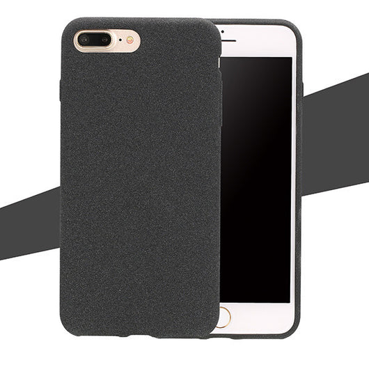 Fashionable Cases For iPhone 7 / 6 / 6S / Plus