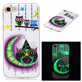 Funky Cases for iPhone and Samsung Models