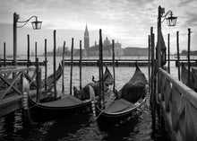 Venice Photography Trip October 2018 - DEPOSIT