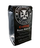 Small-Batch Craft Roasted Coffee (Medium Roast)