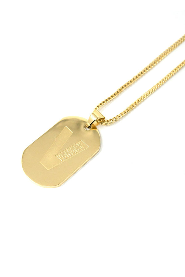 VSNARY DOG TAG