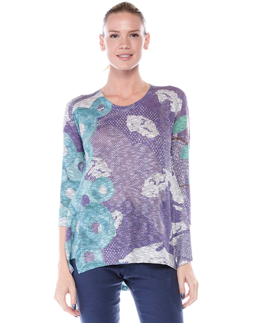 Miray Top Coastal
