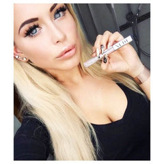best lip plumper, lip injections, lip plumper, lip fillers, after lip injections