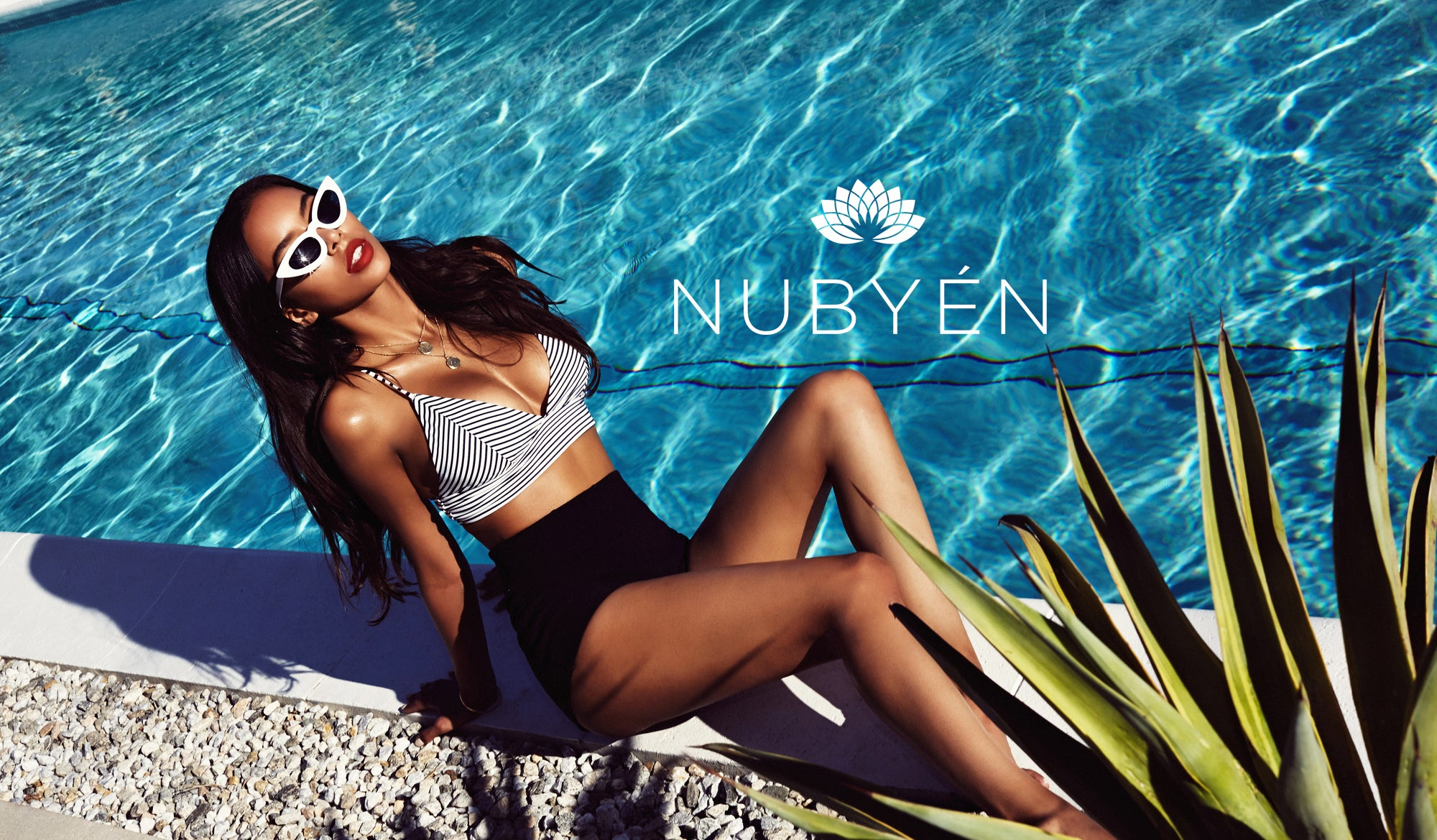 nubyen tribal, nubyen nude tribal, best lip plumper, matte gloss, matte lipgloss, lip injections, lip plumper, lip fillers, after lip injections, nubyen, nubyen nude , t