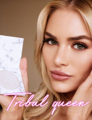 Nubyen best selling highlighting powder