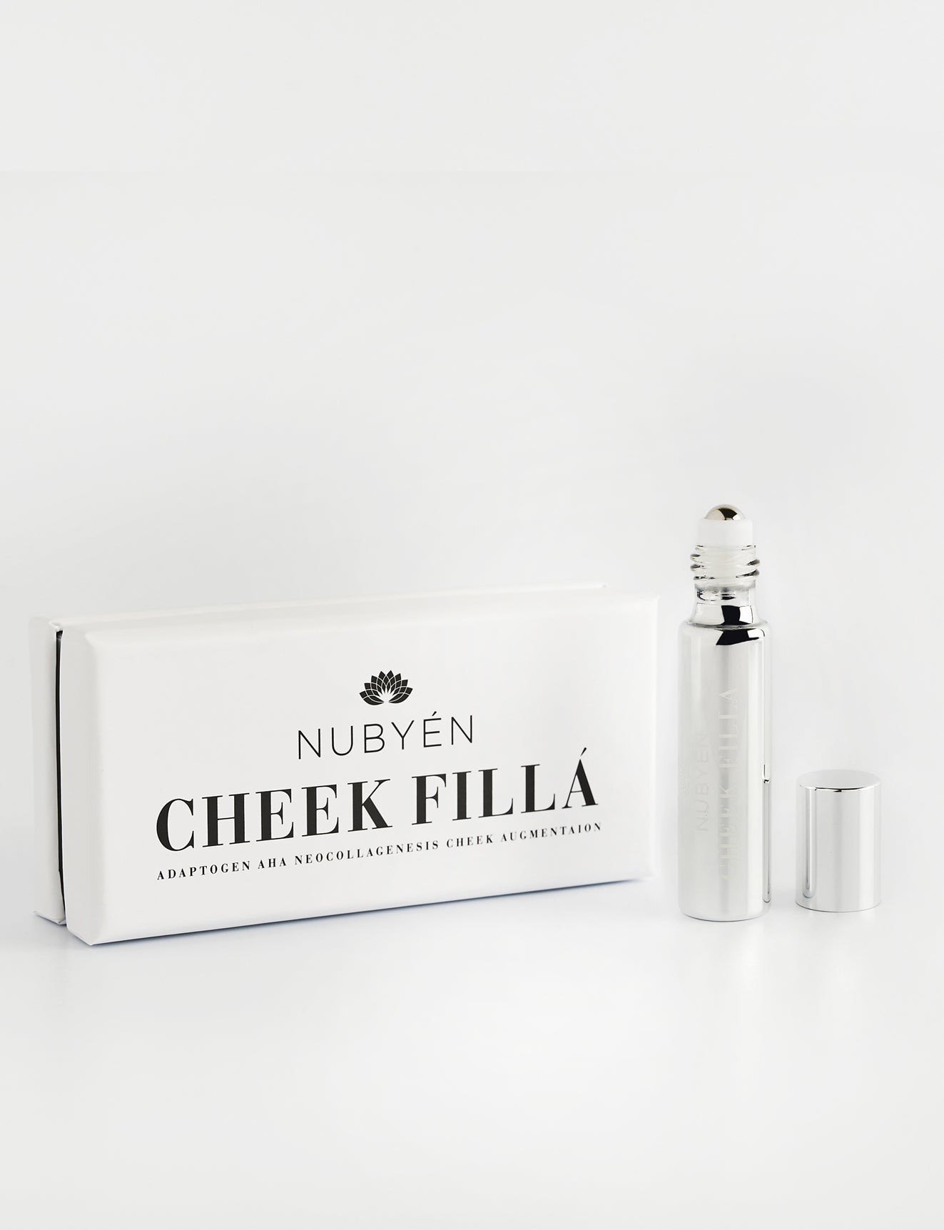 Nubyen cheek filler, hyaluronic acid, collagen, Lip plumping gloss Nubyen Nude, best lip plumper, nubyen cheek filler , cheek filler alternative, nubyen lip plumper, lip plumping gloss, best lip plumper, Nubyen Nude, fuller lips instantly, collagen hyaluronic acid, best lip plumping lipgloss, best lip plumper, lip filler, full lips, lip injections, plump it, Charlotte tilbury collagen lip plumper, too faced lip injection, dior addict lip maximiser, code lip intense plumper, buxum lip plumper