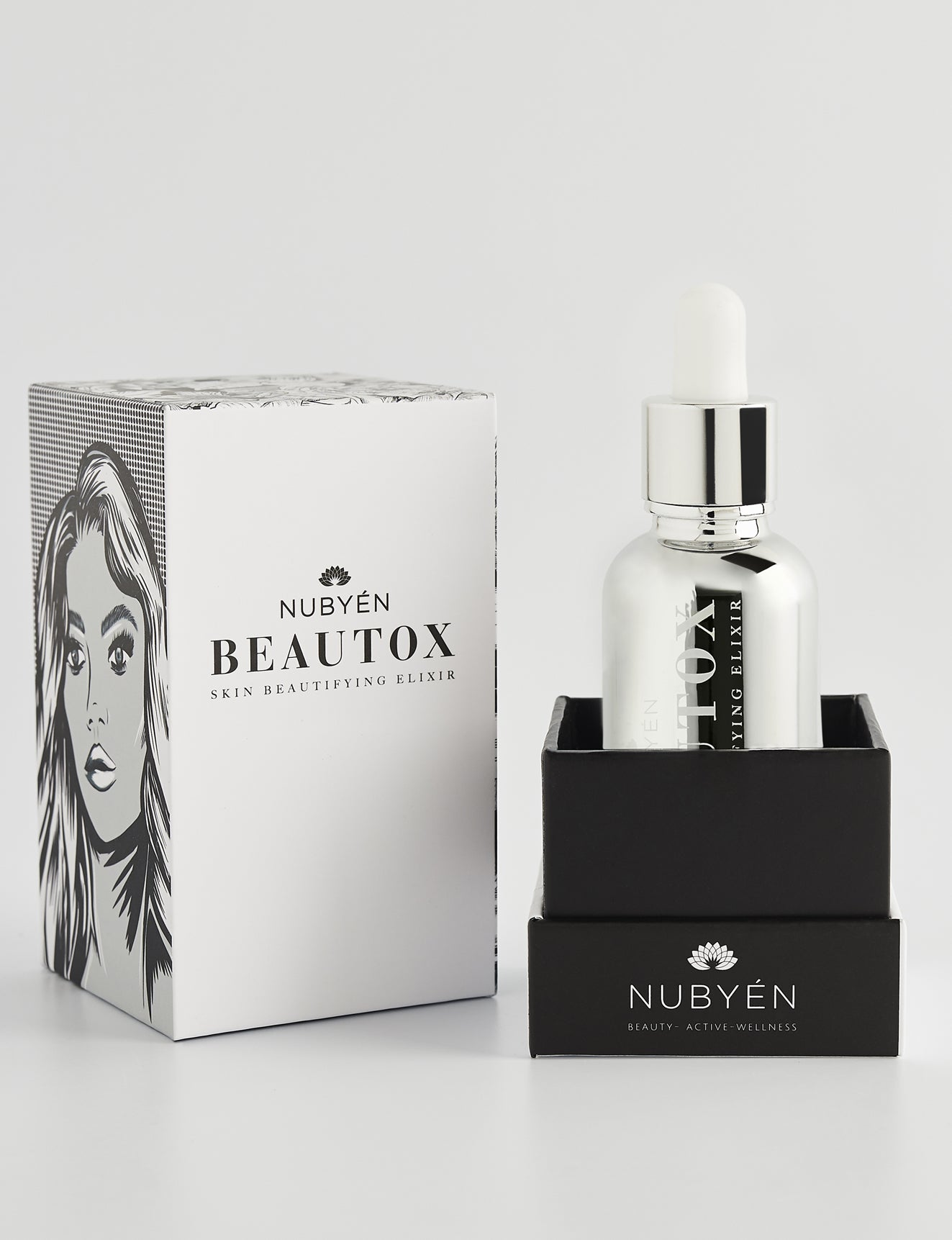 Botox alternative, beautox Botox alternative, beautox nubyen, facial filler alternative , Nubyen cheek filler, hyaluronic acid, collagen, Lip plumping gloss Nubyen Nude, best lip plumper, nubyen cheek filler , cheek filler alternative, nubyen lip plumper, lip plumping gloss, best lip plumper, collagen hyaluronic acid, best lip plumping lipgloss, lip filler, full lips, lip injections,facial filler alternative ,  Lip plumping gloss Nubyen Nude, nubyen lip plumper, Nubyen Nude,  filler,