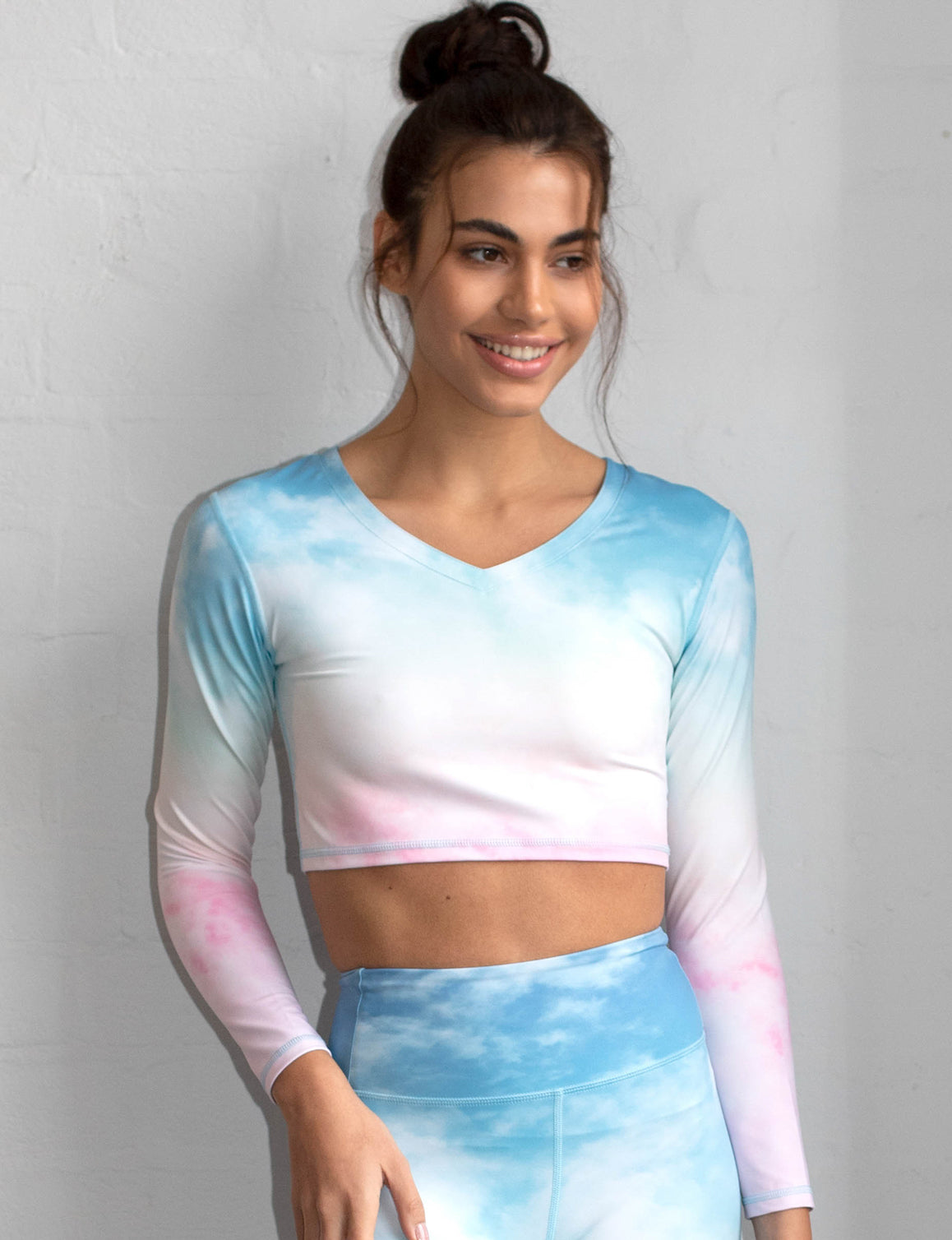 best selling activewear, active wear best-selling activewear leggings,activewear,  skims, cycle shorts, bike shorts, sweatsuit, double panel leggings,nubyen tummy control leggings, loungewear, tie-dye activewear, tie-dye gym leggings, gym leggings, revolve activewear, revolve loungewear, iconic activewear, women's activewear, activewear for women, gym shark, fabletics, under armour, Varley , Nike, slimming leggings, kardashian leggings, lululemon, matching activewear, athlesiure, kylie leggings