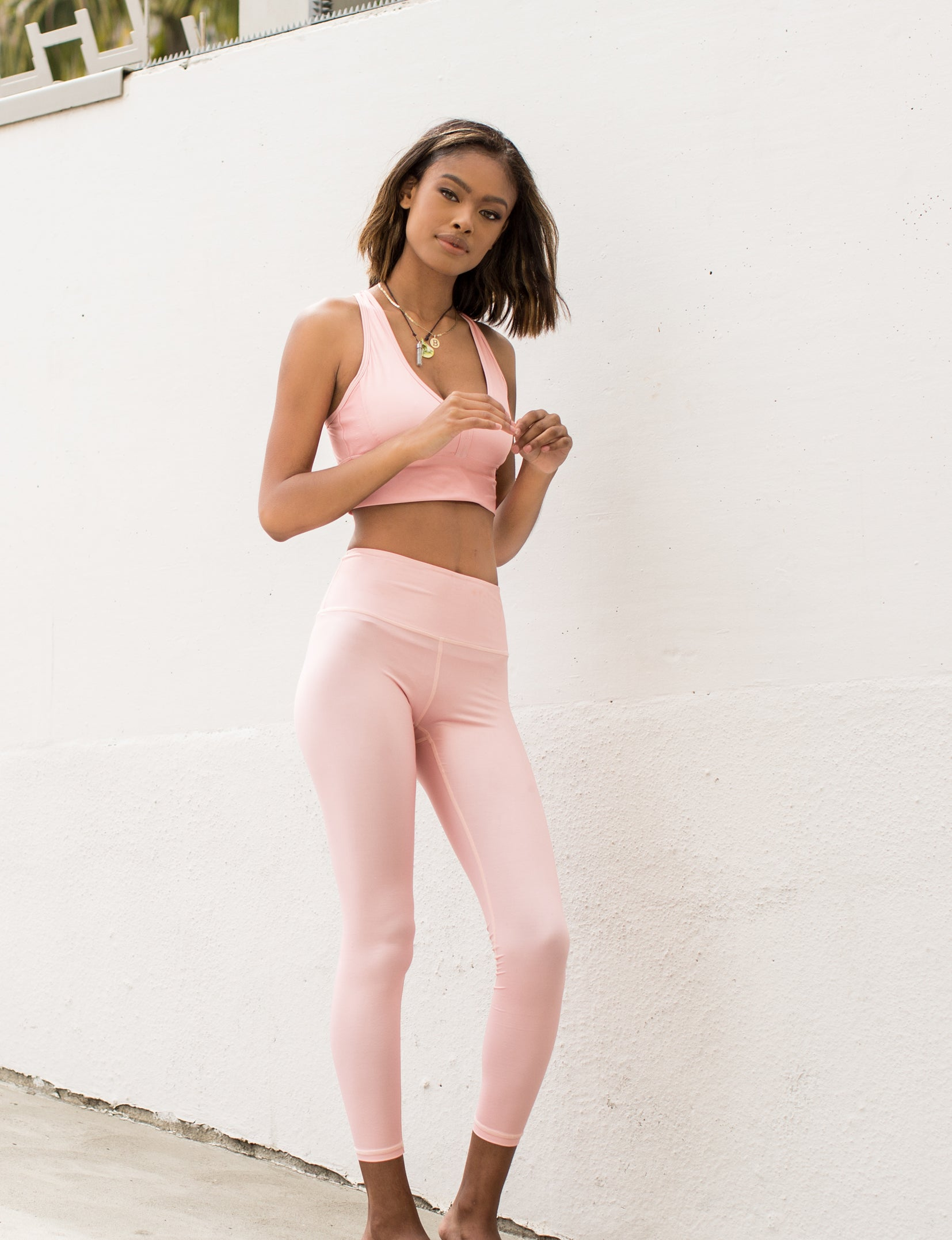 Activewear womens, workout clothes, activewear, womens activewear pants, womens, yoga, active wear, activewear, athletics leggings, women's activewear, womens workout clothes, gym outfits for women, nubyen activewear, nubyen second skin, nubyen Topshop, topshop activewear, asos, asos activewear, nubyen asos, ,  revolve activewear, iconic activewear, best selling revove activewear, nubyen revolveymshark, fabletics, under armour, varley , nike ,alphalete, aybl, my protein, onzie