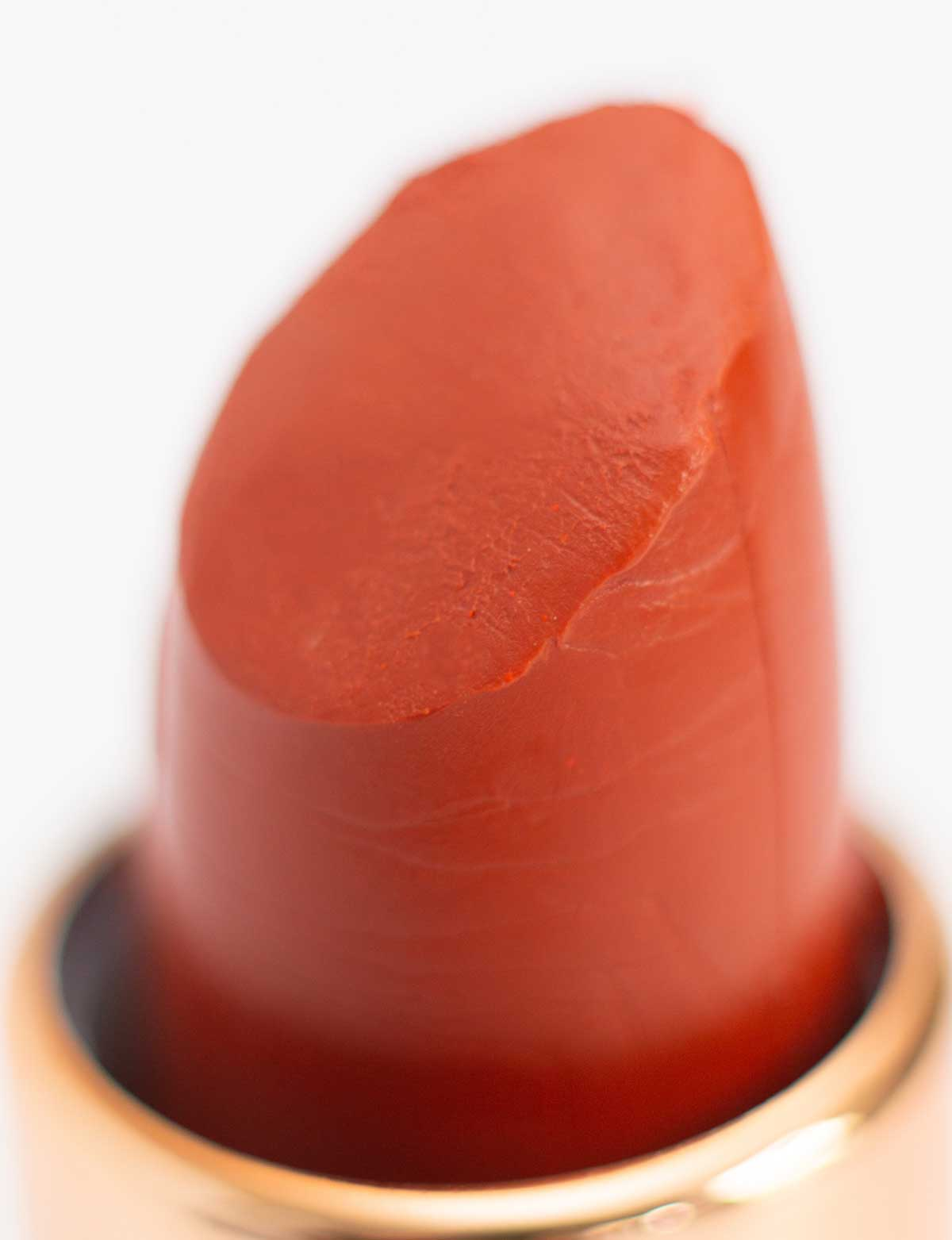 This is the best  vegan and cruelty free lip plumping gloss Nubyen Nude