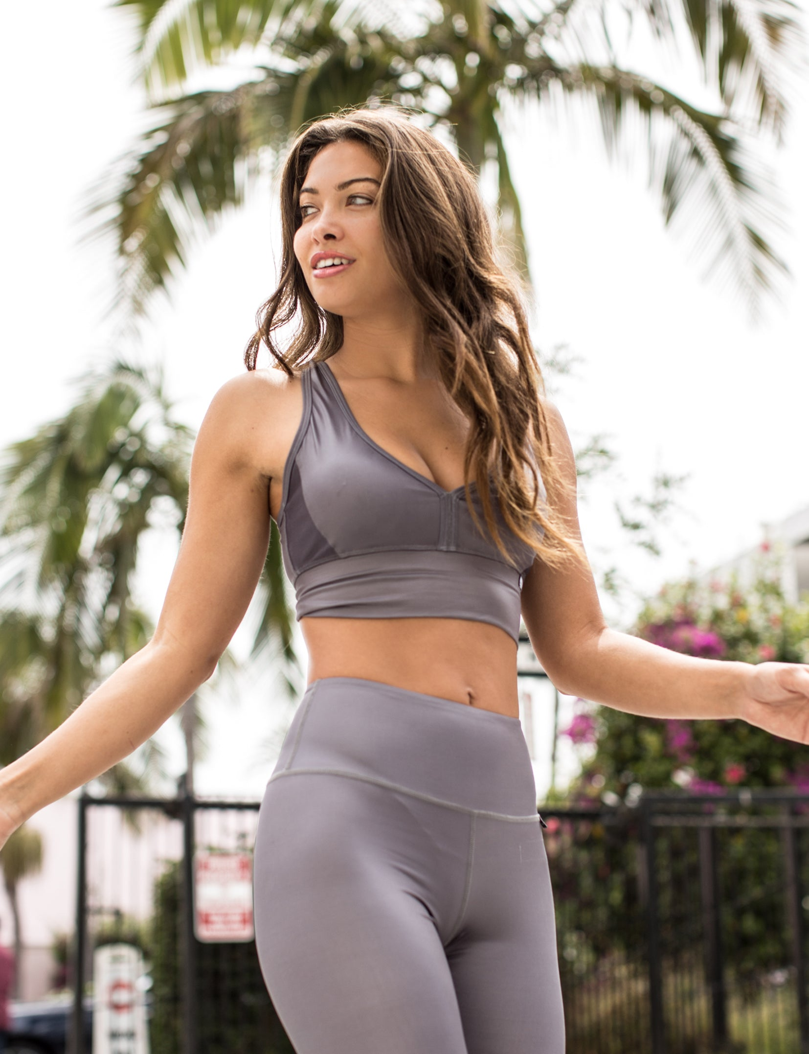 Activewear womens, Nubyen activewear, workout clothes, activewear, womens activewear pants, womens, yoga, active wear, activewear, athletics leggings, women's activewear, womens workout clothes, gym outfits for women, nubyen activewear, nubyen second skin, nubyen Topshop, topshop activewear, asos, asos activewear, nubyen asos,  tala activewear, sweaty betty,