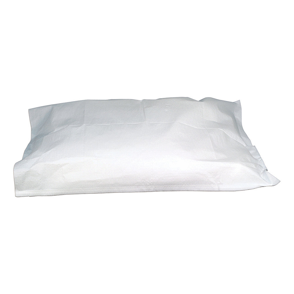 BodyMed® Ultracel Pillowcases