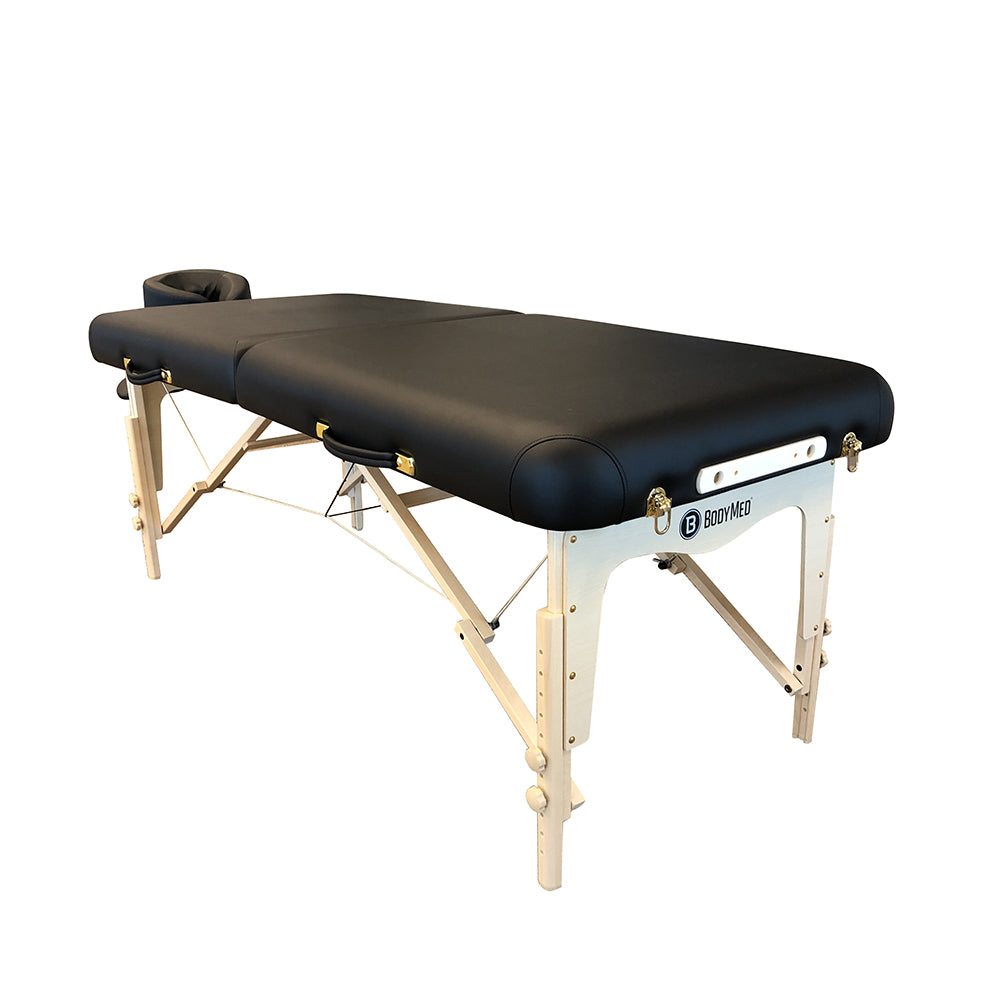 BodyMed® Portable Massage Table