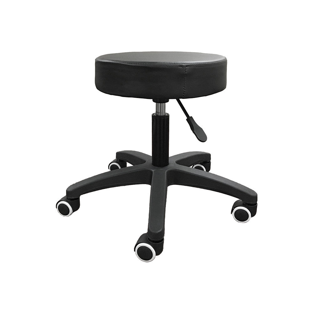 BodyMed® Stool