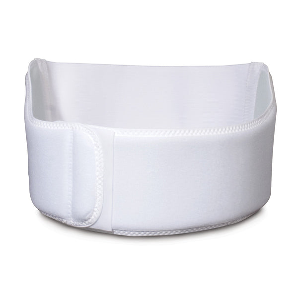 BodyMed® Rib Support Belts