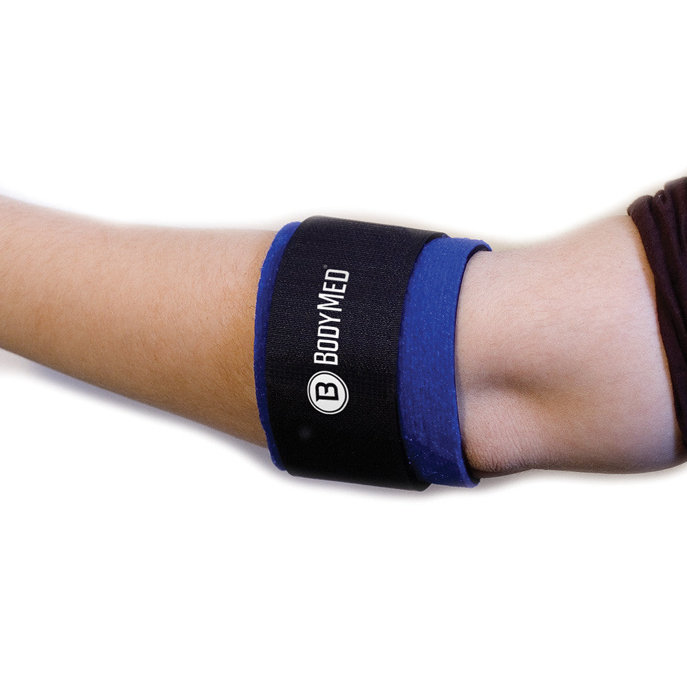 BodyMed® Tennis Elbow Strap