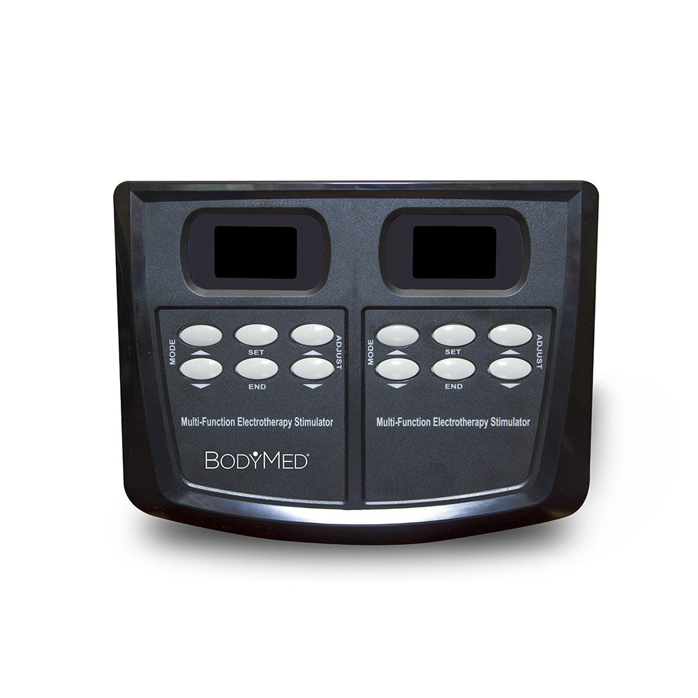 BodyMed® TENS/EMS/IF Clinical Modality