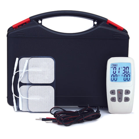 BodyMed® TENS/EMS/Massager Combo
