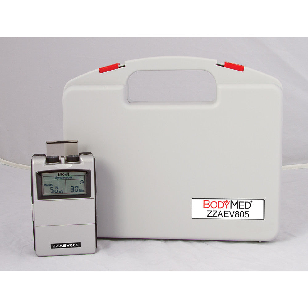 BodyMed® Digital EMS Unit
