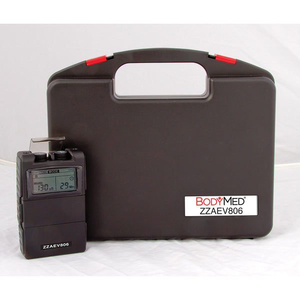 BodyMed® Digital TENS/EMS Unit