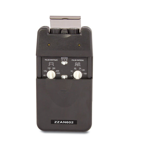 BodyMed® Analog 602 TENS Unit