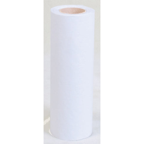 BodyMed® Crepe Headrest Paper Rolls